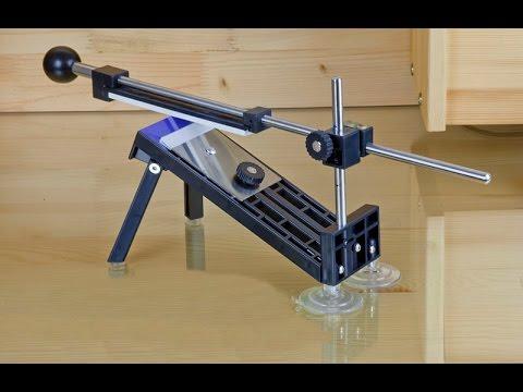 edge-pro-apex-clone-sharpening-video