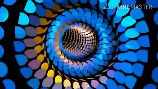 Baixar Nagin theme and Hyderabadi teenmaar mix dj Roy's mixing production high power mixing