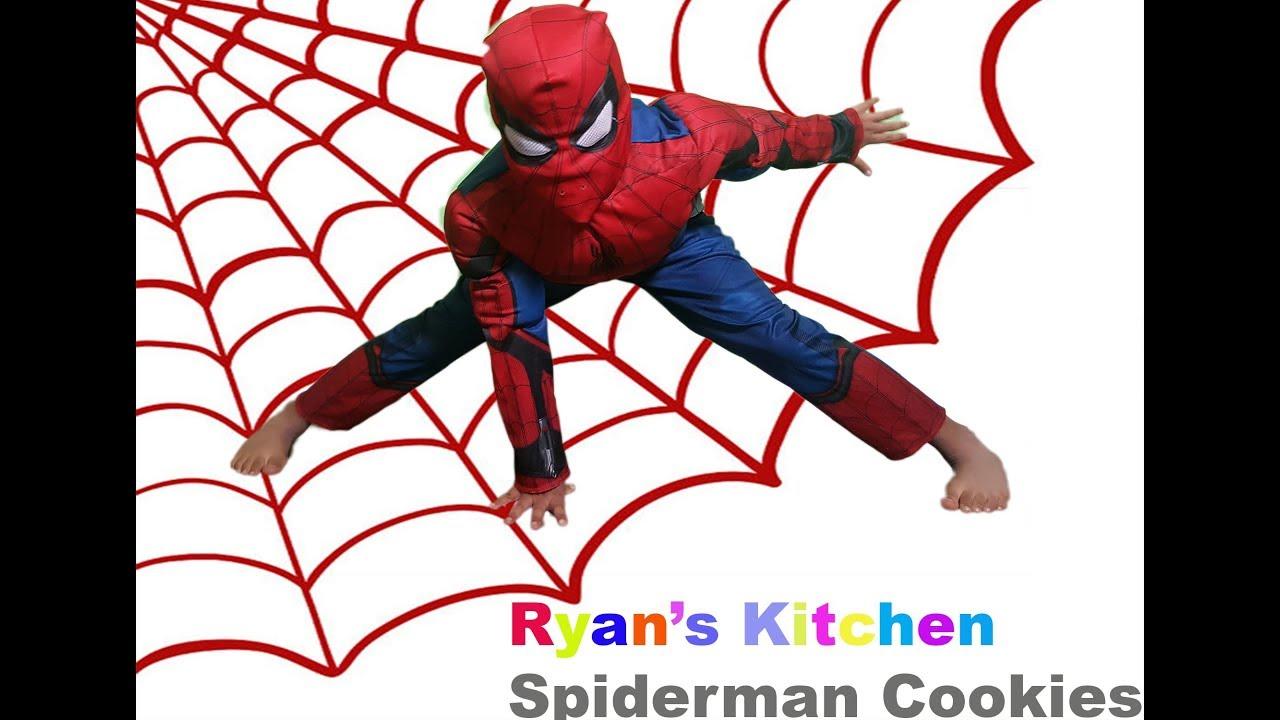 Spider Solitär Xoo
