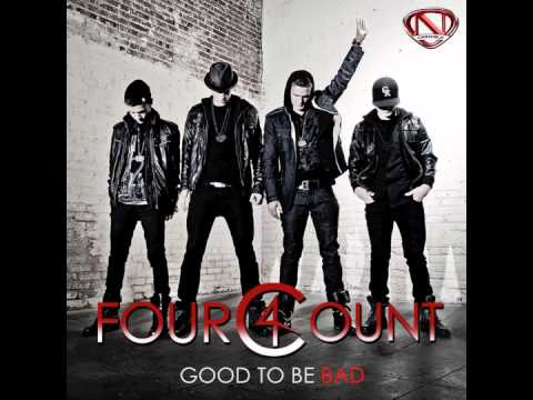4Count -