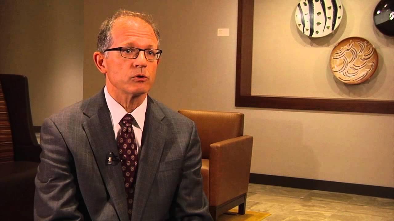 Mayo Clinic Executive Health Program Expansion