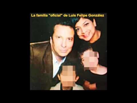 LOS AMANTES, ALBA OSORIO VELASCO Y LUIS FELIPE GONZÁLEZ GRIJALVA SIGUEN BAJO LA IMPUNIDAD