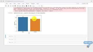 STM32F4 Programming in C 5- Accelerometer coding in Keil