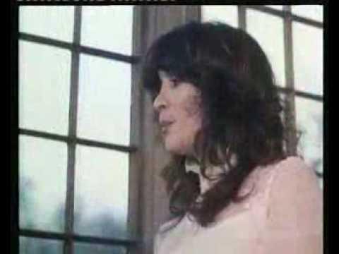 Charlene - I've Never Been To Me