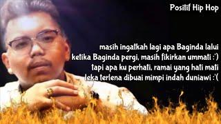 Download Lagu Ferdaus Hairol - Sangkar Fana (Lirik) 💯 mp3