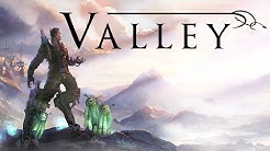 Valley | Test-Kit | deutsch | NawVecBdK