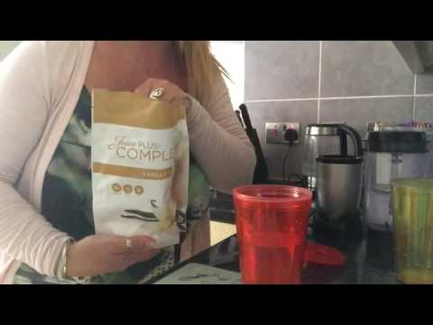 how-to-make-a-quick-juice-plus+-complete-shake