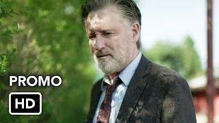 "The Sinner Season 2 ""New Story"" Promo (HD)"
