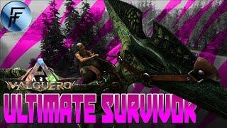 PixArk Ep  3 - Zombie Dungeon