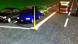 学車动畫片