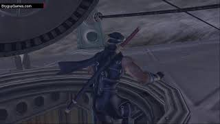 ninja gaiden black part 9