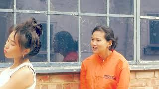 New Stories: Dollars and Sense by Naomi Sumner Chan