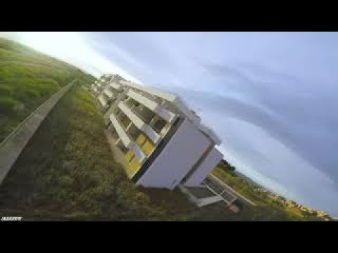 Фото FPV - Why should you fly Freestyle? / ENJOY