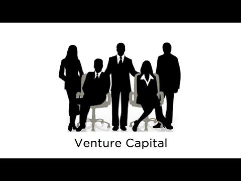 ¿En que se fijan los Venture Capital?