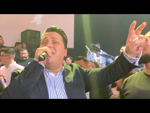 Erdjan King Ork Energy Band 2019 8 Mart Dusseldorf Part1 2019