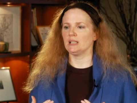 Suzanne Collins Part 5 - Age of Readers