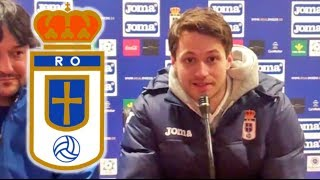 One of Spencer Owen's most viewed videos: Real Oviedo Shareholder At Supporters Weekend
