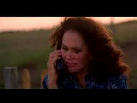 """""""AMERICA BROWN"""" with KAREN BLACK and HILL HARPER"""