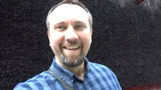Vlog 12.09.2021 - pytania do widzów