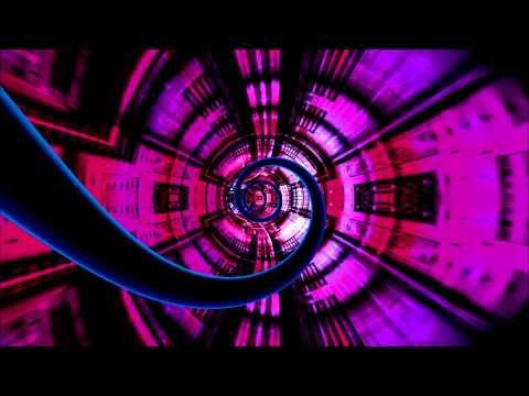 Voice Of The Pulsar -- StarTrance S-3 Dual Trinaural Tone Blend