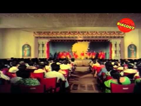 Thayiya Madilalli 1981: Kannada Song Movie 12