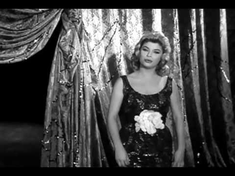 1959 - Morgana - Conselho (Samba-Canção)