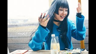Video Daoko - Uso (Sub Español) [Remake] download MP3, 3GP, MP4, WEBM, AVI, FLV November 2017