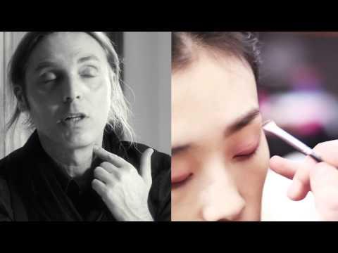 perspectives-at-aw15-milan-fashion-week-|-mac-cosmetics