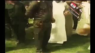 صاح العراقي ينادي وينك صدام 😓💔