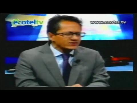 #Noticias #Loja