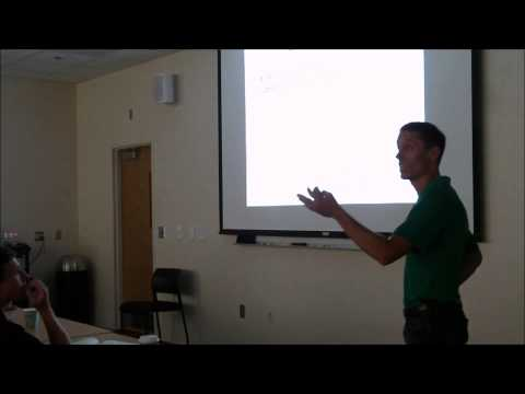 Grant Writing The Secret to Success 4 22 2014