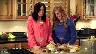 How to make Tater-tinis | Six Sisters Stuff