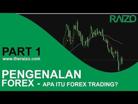 pengenalan-forex-part-1---apa-itu-forex-trading