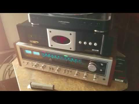 How to add speakers to your surround sound receiver