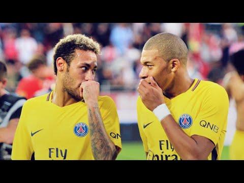 Quel Footballeur A Lancé La Manie De Mettre Sa Main Devant Sa Bouche Pour Parler ? | Oh My Goal
