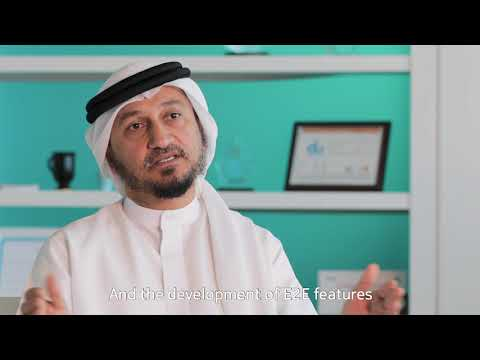 Du 5G Plans In The UAE II.