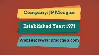 J.P. Morgan Latest Placement Papers For Freshers