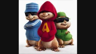 Alvin & the Chipmunks - Apologize (With  Lyrics)