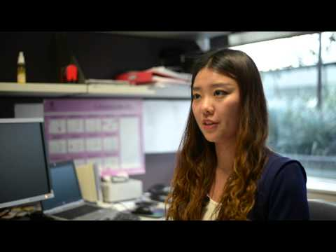 UNSW Professional Development Program (International Students)