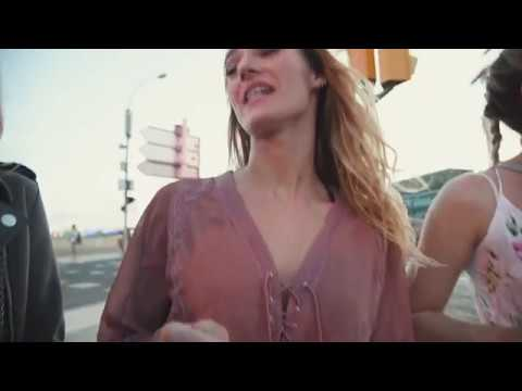 Protami City Life - Werbespot