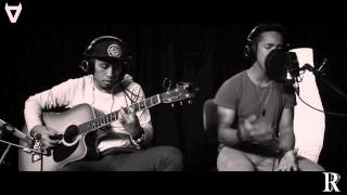Raw Diamonds Ep. 5 | Sufie Rashid - Rolling in the Deep (Adele)