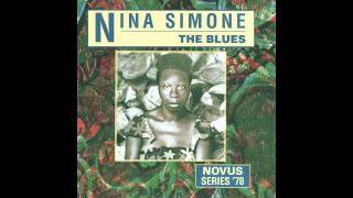 Watch Nina Simone Buck video