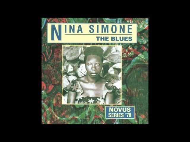 nina-simone-buck-solonmonkey