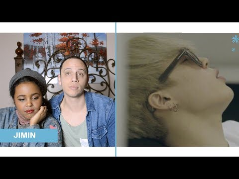 JIMIN CRIES & GETS FRUSTRATED/JUNGKOOK COMFORTS HIM   BURN THE STAGE EP 4 REACTION (BTS REACTION)