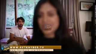 vuclip Za Pakhtoon Yum Full Drama HD - Part 14