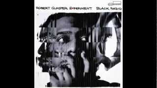 Robert Glasper & Lalah Hathaway - Cherish The Day