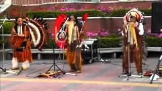 Ananau - Peru 연주자