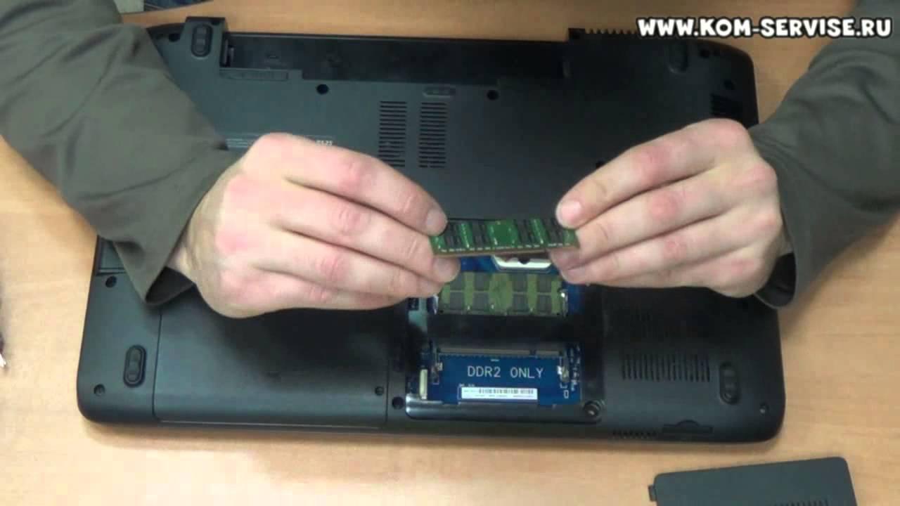 Купить Seagate-Samsung D3 Station 2TB, USB 3.0 (STSHX-D201TDB .