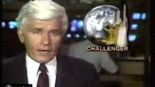Headline News - ID Clips 1986, 1990