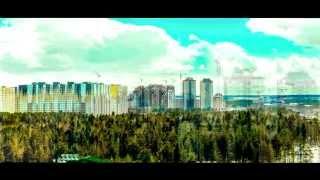 видео Стройматериалы в Сургуте